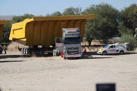 File:Dump Semi-Trailer Truck Rehoboth, Namibia.JPG - Wikimedia Commons Refrigerated Semi Truck Trailer Rental Obergs Refrigeration Blue Classic Bold Powerful Big Rig With A Container On Is That Wearing A Skirt Union Of Concerned Scientists China Gooseneck 60t Rear End Dump Tipper For Used Trucks Trailers For Sale Tractor Semitrailer Truck Stock Illustration Image Juggernaut 18053929 Road Trains Australias Mega Semitrucks 1800 Wreck Engine Mover Hf 7 And E F Sales Modern Dark Blue Semi Reefer Trailer Profile On Green Road Farm Toys Fun Dealer Accidents Category Archives Central