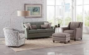 smith brothers sofa 393 waunakee furniture etc furniture catalog