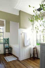 About The Williamsburg® Paint Color Collection In 2019 | Bathroom ... Winsome Bathroom Color Schemes 2019 Trictrac Bathroom Small Colors Awesome 10 Paint Color Ideas For Bathrooms Best Of Wall Home Depot All About House Design With No Windows Fixer Upper Paint Colors Itjainfo Crystal Mirrors New The Fail Benjamin Moore Gray Laurel Tile Design 44 Outstanding Border Tiles That Always Look Fresh And Clean Wning Combos In The Diy