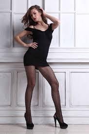 online buy wholesale ladies u0026 39 stocking from china ladies u0026 39