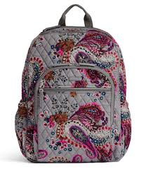 Backpacks   Dillards 21 Best Bpacks I Love Images On Pinterest Owl Bpack 19 Back To School With Texas Fashion Spot 37 For My Littles Cool Kids Clothes Punctuate Find Offers Online And Compare Prices At Storemeister Globetrotting Mommy Coolest For To Best First Toddler Preschoolers Little Kids Pottery Barn Mackenzie Aqua Mermaid Large Bpack Ebay 57917 New Pink And Gray Owls Print Racing Car Cath Kidston Kleine Kereltjes Gif Of The Day Shaggy Head Sleeping Bag Shop 3piece Quilt Set Get Free Delivery