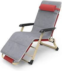 Chairs Reclining For People Outdoor Beach Lawn Camping ... Recliners Lounge Chair Sun Lounger Folding Beach Outsunny Outdoor Lounger Camping Portable Recliner Patio Light Weight Chaise Garden Recling Beige Hampton Bay Mix And Match Zero Gravity Sling In Denim Adjustable China Leisure With Pillow Armrest Luxury L Bed Foldable Cot Pool A Deck Travel Presyo Ng 153cm 2 In 1 Sleeping Magnificent Affordable Chairs Waterproof Target Details About Kingcamp Gym Loungers