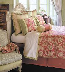 Eastern Accents Bedding Discontinued by Luxury Bedding