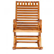 100 Rocking Chairs Cheapest Decorating Adirondack Chair Adult Chair Affordable