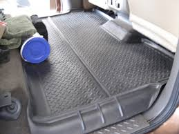 Astounding Ford F 150 Truck Bed Mat Oem Bed Mat And All Weather ... Bedrug Gmc Sierra 082018 Impact Bed Mat For Non Or Sprayin Bed Mat For Mitsubishi Triton Unibee 4x4 Bedrug Truck Mats Trucks Inspirational Be Office Amazoncom Dee Zee Dz86928 Heavyweight Automotive Rough Country Suspeions Ford F150 Review Drivgline Rug Sharptruckcom Can Am Commander Diy Floor Youtube Mats Tacoma World 042014 Pickups