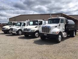 Pump Trucks For Sale (#67705) | Classified Ads, Equipment For | Pumper Septic Tank Pump Trucks Manufactured By Transway Systems Inc Buffalo Biodiesel Grease Yellow Waste Oil 2006 Mack Dm690s Concrete Mixer Truck For Sale Auction Or Used Mercedesbenz 46m Concrete Pump Trucks Price 155000 For Sany 37m Isuzu Second Hand 1997 Different Types Of Pumps On The Market Pumping Co Conele 25m Low Truckmounted Boom Custom Putzmeister Mounted China New Model 39m With Good Photos 2005