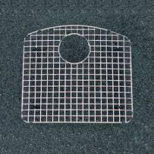 Blanco Diamond Sink Grid by How To Clean Blanco Sink Grids Sinks Ideas