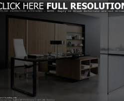 home office furniture fort worth great office furniture tx