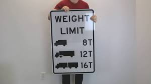 Weight Limit Signs Elegant 20 Pic Recovery Truck Weight Limits Mosbirtorg Child Restraint Seat Belt Laws Danville Va Official Website Illinois Limits Truck Weight For Safety Injury Chicago Lawyer 2 Coents Issues And Options Special Towing Ability Weightdistributing Hitches Still Need Spring Straight Axle Cfiguration Would Lowering Trucks Improve Our Roads Tiny House How To Calculate Weigh A Home Special Committee On Highway Weight Limits Van Drivers Speed Overweight Vans Scottish Driving Law A Guide Tire Load Range America