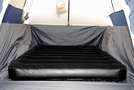Sportz Air Mattress | Out And About Green Airbedz Toyota Tundra 072017 Pro3 Original Truck Bed Air Mattress Couple Laying On Air Mattress In Truck Bed Stock Photo Offset Rightline Gear 110m60 Arrelas Easy To Use Install Speedsmart Car Review Wonderful Courtney Home Design Cleansing Zoiibuy Suv Portable For Outdoor Ppi 303 665 Mid Style Full Size 56ft To 8ft 6 Ft 8 With Dc Roadworthy Wanders Platform