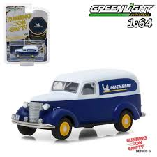 Greenlight 1:64 Diecast Model Car - Running On Empty S5 1939 ... Viperguy12 1939 Chevrolet Panel Van Specs Photos Modification Info Greenlight 124 Running On Empty Truck Other Pickups Pickup Chevrolet Pickup 1 2 Ton Custom For Sale Near Woodland Hills California 91364 Excellent Cdition Vintage File1939 Jc 12 25978734883jpg Wikimedia Cc Outtake With Twin Toronado V8 Drivetrains Pacific Classics Concept Car Of The Week Gm Futurliner Design News Chevy Youtube Sedan Delivery Master Deluxe Stock 518609 Chevytruck 39ctnvr Desert Valley Auto Parts