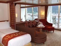 Norwegian Pearl Cabin Plans by Norwegian Pearl Activities