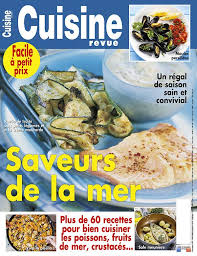 cuisine revue cuisine revue n 69 lafont kiosque