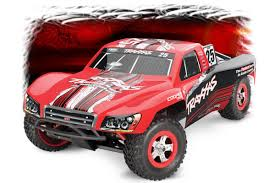 Video: RC Off-Road 4x4 Drives On Water Amazoncom Babrit Master Rc Car 118 High Speed Fast Race Cars Hsp Brontosaurus Offroad Ep Monster Truck 110 Scale Rtr Maisto Off Remote Control Rock Crawler 4x4 Jeep 4x4 Climber Herocar Super Hero 4wd Lazada Traxxas Slash 2wd Review For 2018 Roundup Jual Hbp1801 Car Offroad Vehicle 24ghz Ford F150 F250 Trail Guides Fordtrucks Radio Shack Toyota Tundra Monsters C1022 32mph Scale Powerful Drive Extreme Pictures Off Road Adventure Mudding Us Tozo C1025
