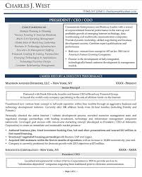 Executive Resume Samples   Professional Resume Writer NY Coo Chief Operating Officer Resume Intertional Executive Example Examples Coo Rumes Valid Sample Doc Of Operations Get Wwwinterscholarorg Unique Templates Photos Template 2019 Best Cfo Writer For Wuduime Coo Samples Velvet Jobs Sample Resume Esamph Energy Cstruction Service Bartender Professional Ny Technology Cpa Candidate Manager Cover Letter