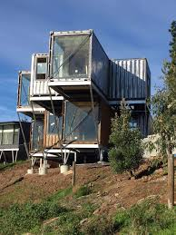 100 Houses Built From Shipping Containers Australia Freeinteriorimagescom