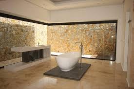 naturstein bad naturstein hotte bad design der extraklasse