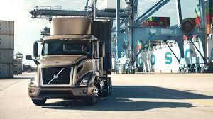 100 Volvo Trucks Greensboro Nc North America NA Twitter