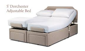 Bedding Winsome Craftmatic Adjustable Beds Youtube Bed Manual