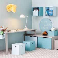 photo de chambre enfant chambre enfant idées photos décoration aménagement domozoom