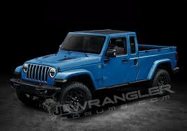 2019 Jeep Wrangler Pickup Rendered Lot Shots Find Of The Week Jeep J10 Pickup Truck Onallcylinders Unveils Gladiator And More This In Cars Wired Wrangler Pickup Trucks Ruled La Auto The 2019 Is An Absolute Beast A Truck Chrysler Dodge Ram Trucks Indianapolis New Used Breaking News 20 Images Specs Leaked Youtube Reviews Price Photos 2018 And Pics