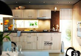 Kitchen Buffet IKEA Home Decor