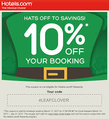 Hotels.com Coupons - 10% Off Today At Hotels.com Via Promo ... Hotelscom Promo Code For 10 Discount Bookings Until 7 Off Coupon With Emlhotel Code Dealcomsg Coupon 5 Gateway Tire Service Coupons Hotels Nascar Speedpark Seerville Tn 12 The Mobile App From Dhr All Hotel Reservations Made On Hotelscom Use Hotelscom Off Discount 2019 August Advocare Classic Amazonca Book 2018 Marvel Omnibus Deals Latest Update September