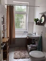 wunderschönes helles badezimmer badezimmer ideen wohnung