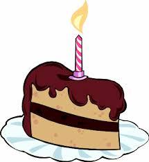 Cake clipart cake slice 14