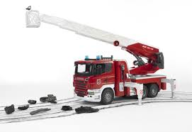 Bruder - 03590   Emergency: Scania R-Series Fire Engine With Light ... Jual Produk Bruder Terbaik Terbaru Lazadacoid Harga Toys 2532 Mercedes Benz Sprinter Fire Engine With Mack Deluxe Toy Truck 1910133829 Man 02771 Jadrem Engine Scania Ab Car Prtrange Fire Truck 1000 Bruder Fire Truck Mack Youtube With Water Pump Cullens Babyland Pyland Mb W Slewing Ladder In The Rain