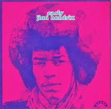 Jimi Hendrix Killing Floor Mp3 by Rock On Vinyl Jimi Hendrix Early Jimi Hendrix 1983