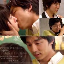 Coffee Prince Episode 10