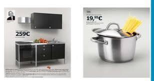ikea cuisine udden ikea catalogue 2013 by promocatalogues com issuu