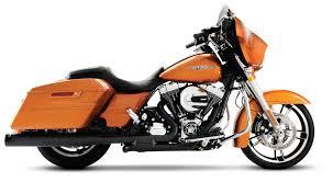 Vance And Hines Dresser Duals Heat Shields by Rinehart Slimline Duals Headers For Harley Touring 2009 2016