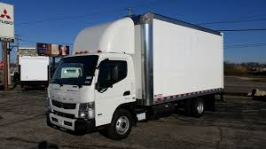 New Mitsubishi Fuso Truck Sales | DeMary Truck 1998 Mt Mitsubishi Fuso Fighter Fk629g For Sale Carpaydiem 2013 Fm67f White In Arncliffe 2012 Fe125 3272 Diamond Truck Sales Nz Trucking More Skin The Game Mitsubishi Fuso Fe160 Auburn Wa 5000157947 With Carrier Chiller And Palfinger Tail Lift Truck 2016 1224 Used Flatbed Truck For Sale In Az 2186 1999 Fg Beverage For Sale Auction Or Lease Des 2000 Fe Box Item D4725 Sold Decem Keith Andrews Trucks Commercial Vehicles New Used Wikipedia