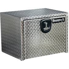 Delta Crossover Tool Boxs Truck Crossover Toolboxes Tool Boxes ... Jobox Alinum Chests Amazoncom Jobox Pah1424000 60 Extrawide Truck Chest Rgid In X 37 Jobsite Storage Chest3068os The Home Depot 71 Mlid Dual Lid Full Size Crossover Delta Rail Top Boxes Tool Walmartcom Trinity Equipment Accsories 48in Heavyduty Steel Sitevault Security System Pac1580002 Black Single Fullsize 415000d 33 Trailer Tongue Box Fuel And Toolbox Transfer Tank Combination Boxs Toolboxes