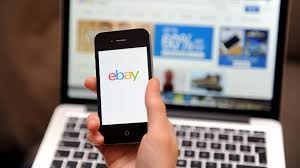 Ebay Home Decor Uk by Tips For Shopping On Ebay For Home Decor Today Com