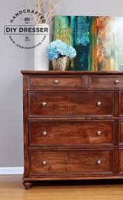 Ikea Malm 6 Drawer Dresser Package Dimensions by Best 25 Long Dresser Ideas On Pinterest House Makeover Games