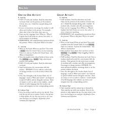 How To Write A Cover Page For A College Essay English Essay Writing
