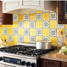 tile store tile flooring wall tile westside tile and