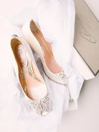 465 best Wedding Shoes images on Pinterest