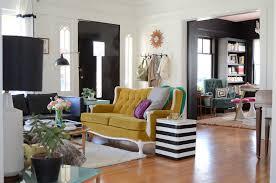 coole deko ideen für sie kreative und preiswerte wohnideen