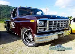 Ford Diesel Trucks | Classic Cars | Pinterest | Classic Trucks, Ford ... Diessellerz Home Ford Diesel F250 Superduty Blackops Trucks My Favorite Cars Powerstroke Specialist Automotive Repair Mobile Auto 2014 Ford F250 Lariat Crew Cab 67l Diesel Lifted For Sale Afe Vehicle Parts Brakelogic Exhaust Brake Controller Lift Your Expectations Find The Ideal Suspension Manufacturer New Ford Tough Mud Ready And Doing Right 6 Lifted Truck 2013 Wallpaper Wallpapersafari In Vineland Nj Trucks Mpg