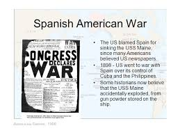 the us reaches for empire ppt video online download