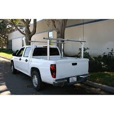 Shop MaxxHaul Universal Silver Aluminum 400-pound Capacity Truck ... Adarac Alinum Pro Series Truck Bed Rack For Pickup Trucks Hauler Racks Van Cap Ladder Nutzo Tech 1 Series Expedition Nuthouse Industries Apex Tools Adjustable Headache Utility Discount Ramps Proseries 250 Lb Capacity Side Mount Guide Gear Universal 657781 Roof Kargo Master Service Body Full Size Heavy Wner 800 Lbs Load Racktr701a Thule Xsporter Multiheight History It Campways Accessory World