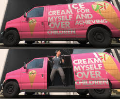 Pedo • Meh.ro Van Leeuwen Ice Cream Truck In The West Village New York City Love Best Ice Cream Truck Template Pictures Robot And Freezer Spitler Grocery Huckster Willshire Ohio Karens Chatt Uncle Harrys Hberts Fish Chip Places Directory Que Outside Shop Stock Photos Shopkins Season 3 Fashion Boutique Mode Playset 2017 Motoring Challenge Winners Moss Og Truckthats Where I Used To Get My Bomb Pops Softee Related Keywords Long Tail Keywordsking Pavement This Is What Boeings Results Could Mean For Industrial Space Carts Images Alamy