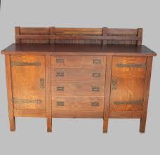 Bargain John's Antiques | Early 1900's Furniture (1890-1915 ... Oak Arts And Crafts Period Extending Ding Table 8 Chairs For Have A Stickley Brother 60 Without Leaves Dning Room Table With 1990s Vintage Stickley Mission Ottoman Chairish March 30 2019 Half Pudding Sauce John Wood Blodgett The Wizard Of Oz Gently Used Fniture Up To 50 Off At Archives California Historical Design Room Update Lot Of Questions Emily Henderson Red Chesapeake Chair Sold Country French Carved 1920s Set 2 Draw Cherry Collection Pinterest Cherries Craftsman On Fiddle Lake Vacation In Style Ski