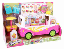 Ice Cream Truck Wedding Inspirational Amazon Shopkins S3 Scoops Ice ... Ice Cream Truck Chef Online Game Hack And Cheat Gehackcom Where To Search Between A Bench Helicopter Racing Games For Kids For Children Cars 12 Best Treats Ranked Ice Cream Truck Changed In Fork Knife Food Fortnitebr Bounce House Suppliers Questionable Album On Imgur Vehicles 2 22learn The Rongest Fortnite Big Bell Menus Samer Khatibs Dev Blog Snowconesolid My Destruction Forums