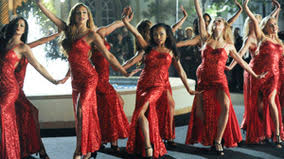 Hit The Floor Episodes Season 1 by Moving Screen Hit The Floor Wiki Fandom Powered By Wikia
