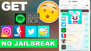 How to Get Movie Box NBA Instagram Happy Chick on iOS 10